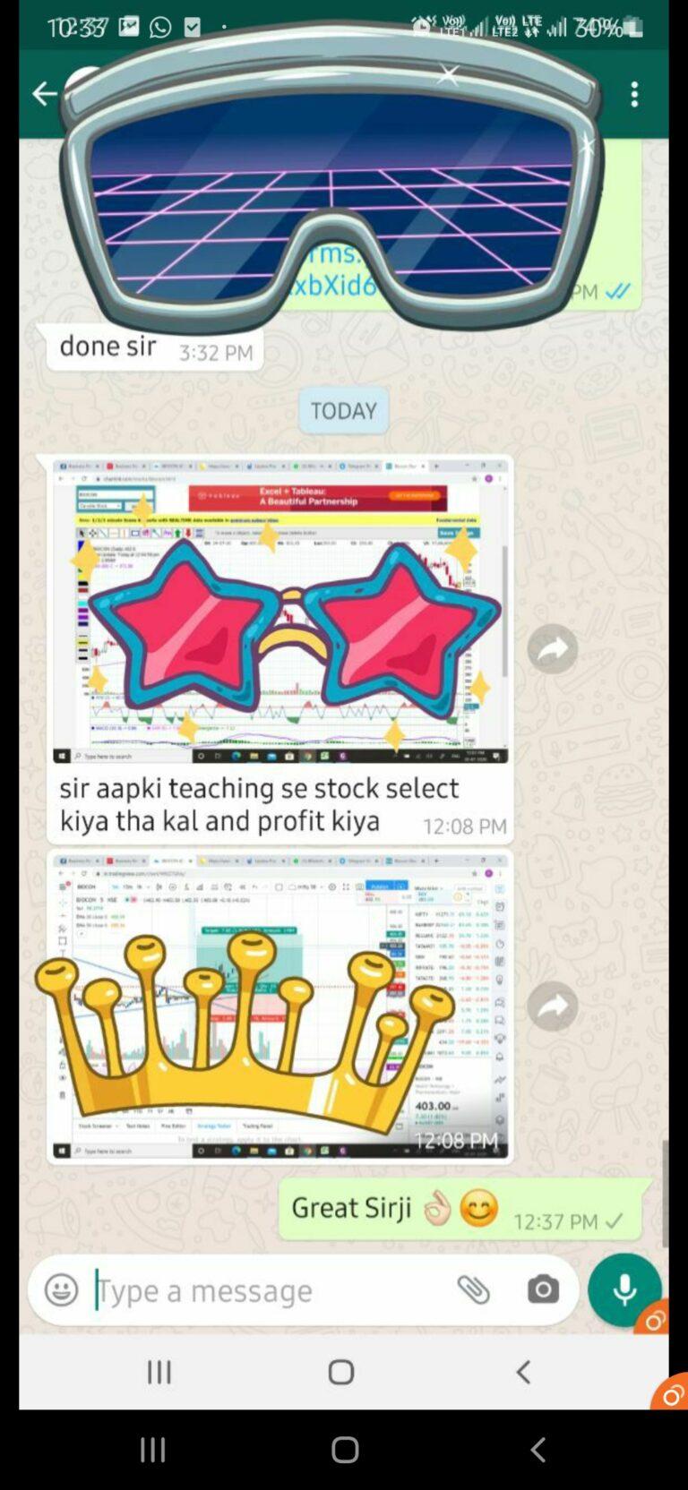 Screenshot_20200802-223326_Telegram-1