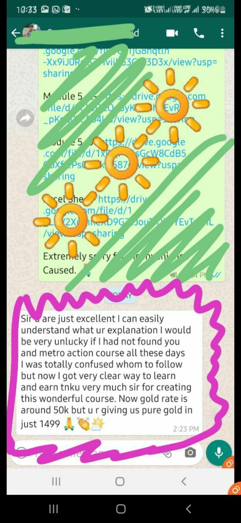 Screenshot_20200802-223335_Telegram-2