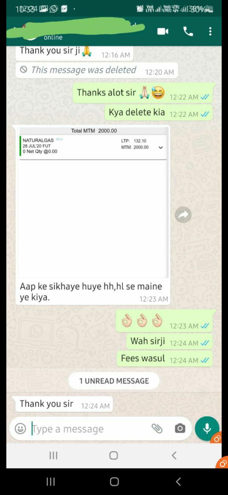 Screenshot_20200802-223344_Telegram-1