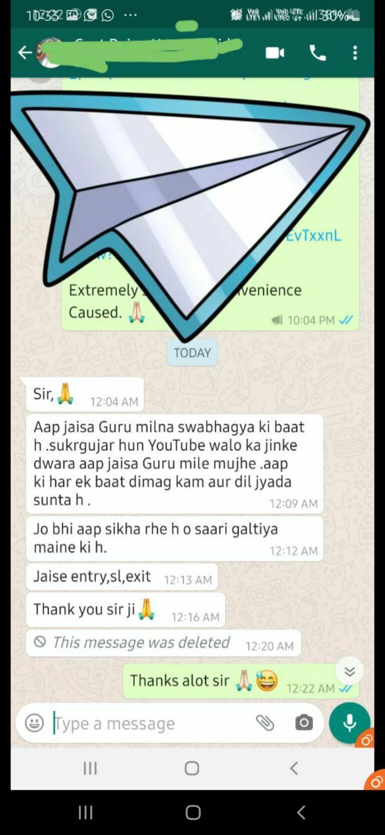 Screenshot_20200802-223347_Telegram-1