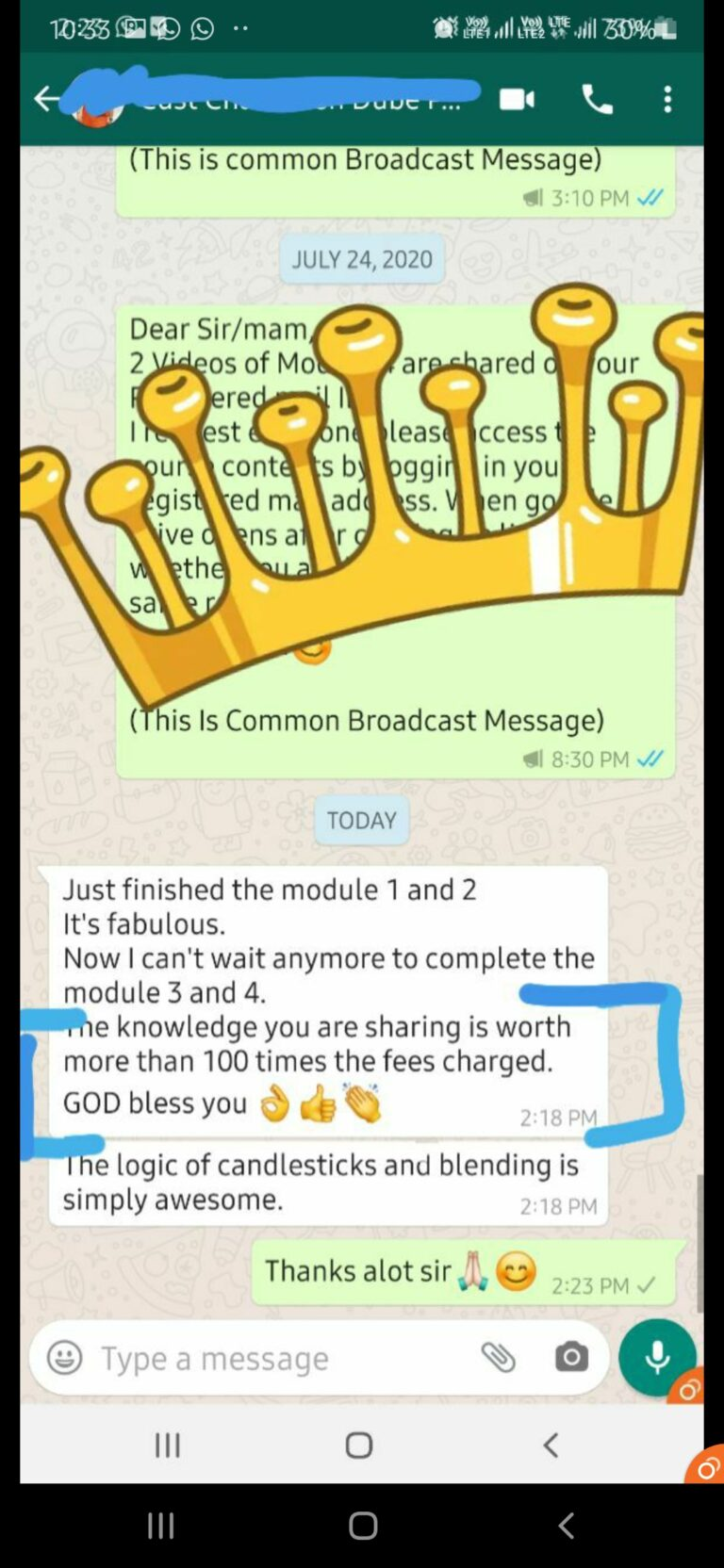 Screenshot_20200802-223359_Telegram-1