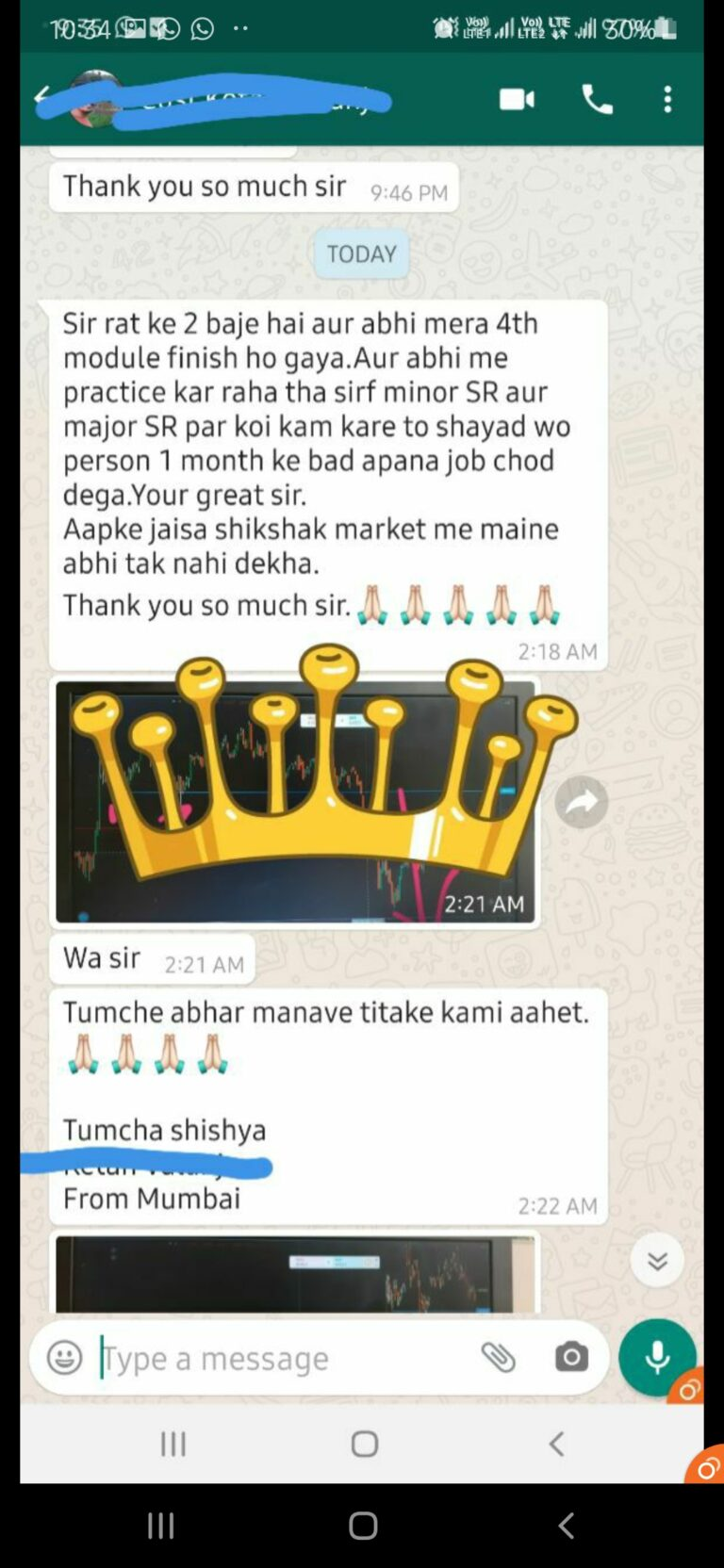 Screenshot_20200802-223407_Telegram-1