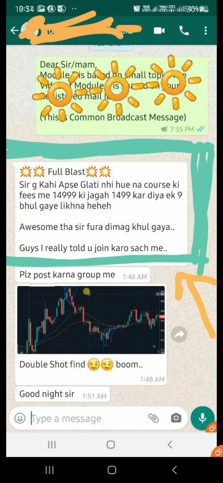 Screenshot_20200802-223450_Telegram-1