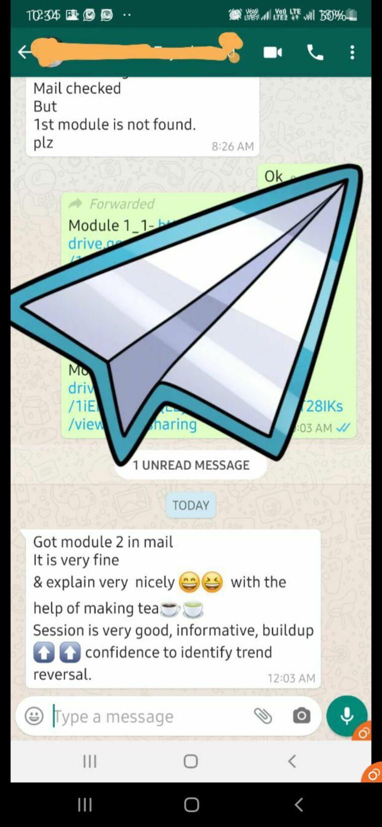 Screenshot_20200802-223453_Telegram-1