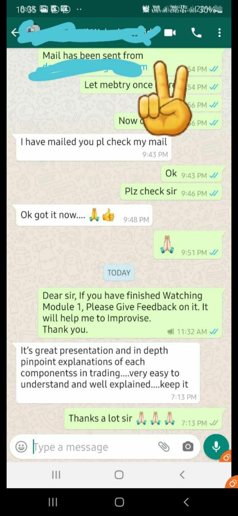 Screenshot_20200802-223505_Telegram-2