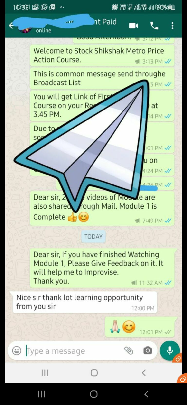 Screenshot_20200802-223519_Telegram-1